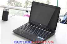 Laptop cũ Dell Inspiron N5110(Core i5-2410M/RAM 4G/HDD 500G/Màn 15.6/Intel HD/ Pin 2h30p)