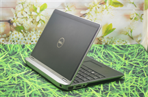 Laptop cũ Dell Latitude E6220 (i5-2520M/RAM 4GB/HDD 320GB/HD Graphics/12.5 inch)