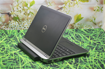 Laptop cũ Dell Latitude E6230 (i5-3320M/RAM 4GB/HDD 320GB/HD Graphics/12.5 inch)