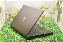 Laptop cũ Dell Precision M6600 (i7-2760QM/8GB/HDD 500GB/NVIDIA Quadro 3000M/17.3 inch)