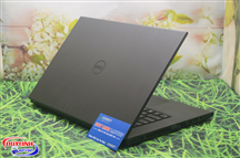 Laptop cũ Dell Vostro 3446 (i5-4210U/RAM 4GB/HDD 250GB/GeForce 820M/14 inch)