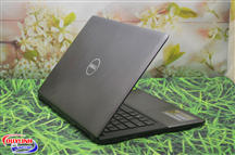 Laptop cũ Dell Vostro 5480 Core i5-5200U card rời NVIDIA GeForce 830M