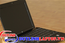 Laptop cũ HP 110 - 1100 ( CPU Atom 280, RAM 1G, HDD 250G)