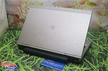 Laptop cũ HP Elitebook 2560P CPU i5-2540M
