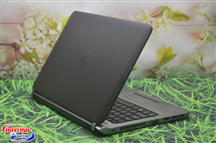 Laptop cũ HP Probook 430 G2 (i5-4310U/RAM 4GB/HDD 500GB/HD Graphics/13.3 inch)