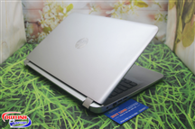 Laptop cũ HP Pavilion 15 (i3-5010U/RAM 4GB/HDD 500GB/HD Graphics/15.6 inch)