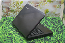 Laptop cũ Lenovo G470 (i3-2350M/RAM 4GB/HDD 500GB/HD Graphics/14 inch)