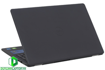 Laptop Dell Vostro 15 3500 (V3500A) Black Intel Core i5-1135G7 (8M Cache, 2.4GHz, Turbo Boost 4.2GHz), 4GB/8GB DDR4 3200MHz, 256GB SSD,  15.6 FHD, Intel Graphics/Nvidia MX330, BT 4.2, WLAN ac/b/g/n