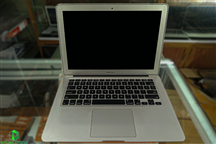 Macbook Air 2011 | i5 | RAM 4GB | SSD 128GB | 13Inch HD