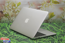 Macbook Air cũ MD223LL-A 11 inch Core i5-3317U (Mid-2012)
