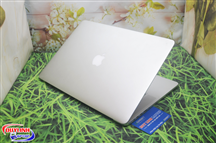 Macbook Pro Retina cũ A1398(EMC2909) 15 Core i7-4770HQ (Mid-2015)