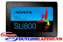 Ổ cứng SSD Adata 128GB Ultimate SU800