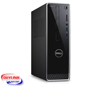 PC Dell Inspiron 3470 SFF G5400 (G5400/4GB/1TB) (70157878)