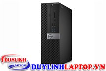 PC Dell OptiPlex 3050 SFF (70128929)