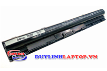 Pin Dell Inspiron 3451, 3452, 3458, 3459, 5451, 5458, 5551, 5555, 5558, 5559, 5755, 5758 (OEM)
