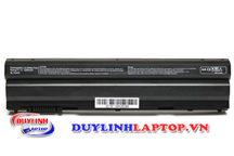 Pin Dell Inspiron 7420, 7520, 7720, 5720, 5525, 5425 (6 cell)