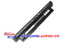 Pin Dell Vostro 2421, 2521, Inspiron 17 3721, 17R 5721, 5421, 5437, 5537 (OEM 6 Cell)