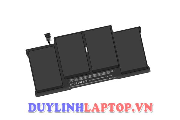PIN MACBOOK A1405(ZIN),A1466 2012,A1369 2011 ,1377,MC503,MC504,A1496