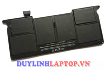 PIN MACBOOK Air 11'' A1406,(ZIN ) 661-5736 020-6920-A 01, mc968, A1370, A1465, A1395