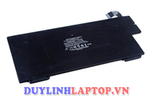 PIN MACBOOK AIR A1245 MAN 13.3,A1237 A1034,A1304 MB940LL/A 661-5211,MB003 MC233 MC234