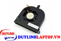 Quạt Chip DELL 1400, 1420