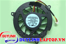 Quạt Chip DELL 5920, 4920, 3050, 5030, 4030, 4020, 4010, 4710, 15r, 14v