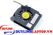 Quạt Chip DELL D630, D620, 1525, 1526, 1545, 1546
