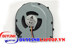 Quạt Chip HP DM4-3000series