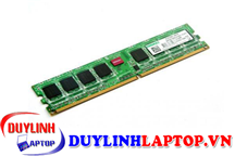 RAM KingMax 2GB DDR3 Bus 1600Mhz