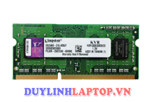 ram laptop kingston 2gb ddr3 bus 1333mhz