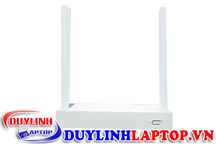 Router WiFi Totolink A3002RU (Trắng)