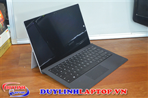 Surface Pro 3 (Core i7-4650U/ RAM 8G / SSD 256G/ Intel HD 5000/ pin 6h)