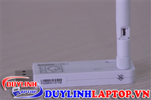 Thiết bị Kích sóng WiFi Repeater TOTOLINK EX100