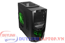 Vỏ Case PC COBRA