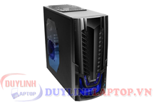 Vỏ Case PC HORUS
