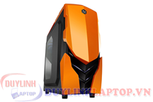 Vỏ Case PC NINJA2