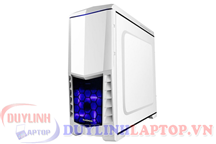 Vỏ Case PC SCORPIO V