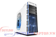 Vỏ Case PC SEIRAN2