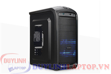 Vỏ Case PC STRATO 109B