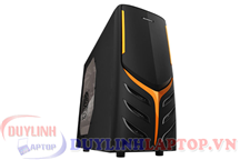 Vỏ Case PC SUPER VIPER
