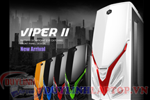 Vỏ Case PC VIPER 2