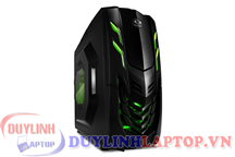 Vỏ Case PC VIPER GX