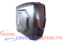 Vỏ Case PC VIPER GX2