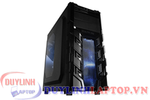 Vỏ Case PC VORTEX V3