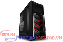 Vỏ Case PC VORTEX V4 404