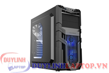 Vỏ Case PC VORTEX V5