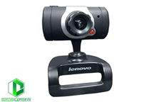 Webcam Lenovo C3020